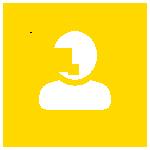 Бесплатная консультация по доставке, объему и маркам бетона