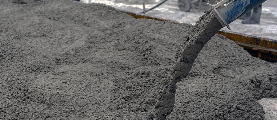 Качественный бетон от завода-производителя Бетон-Строй Компани Кемерово